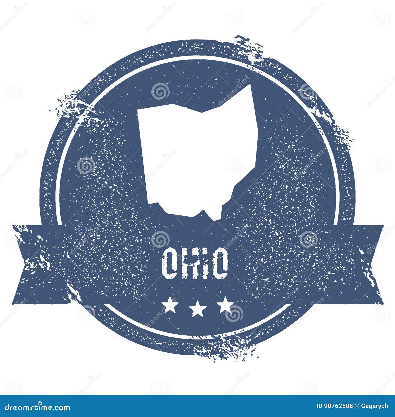 Ohio ocena