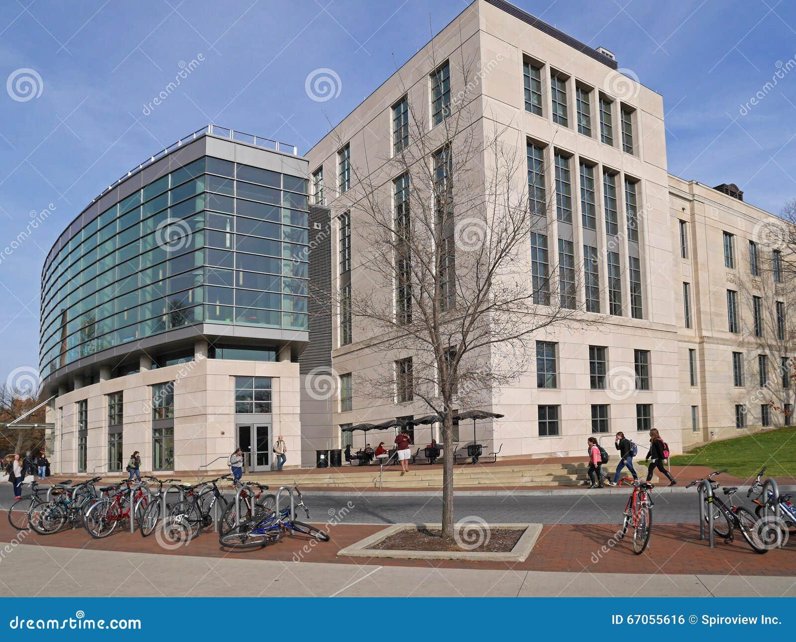 Ohio State University Editorial Photo Image 67055616