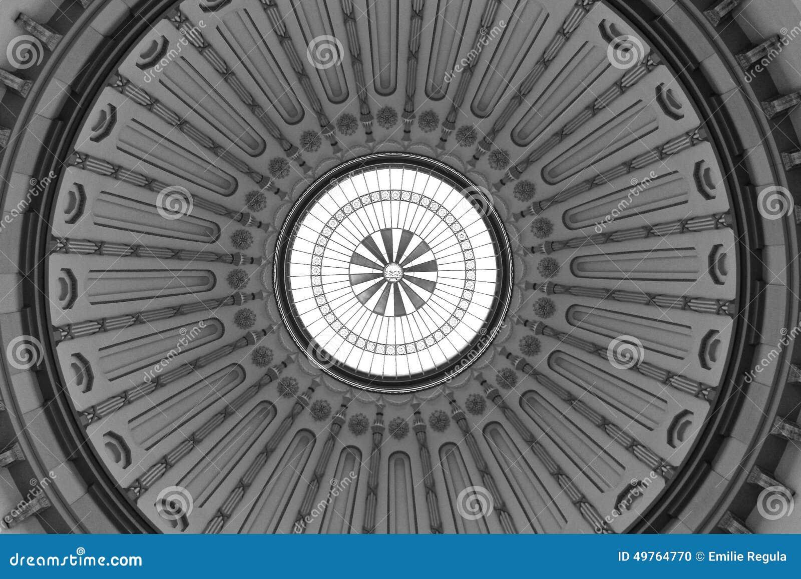 Ohio Statehouserotunda