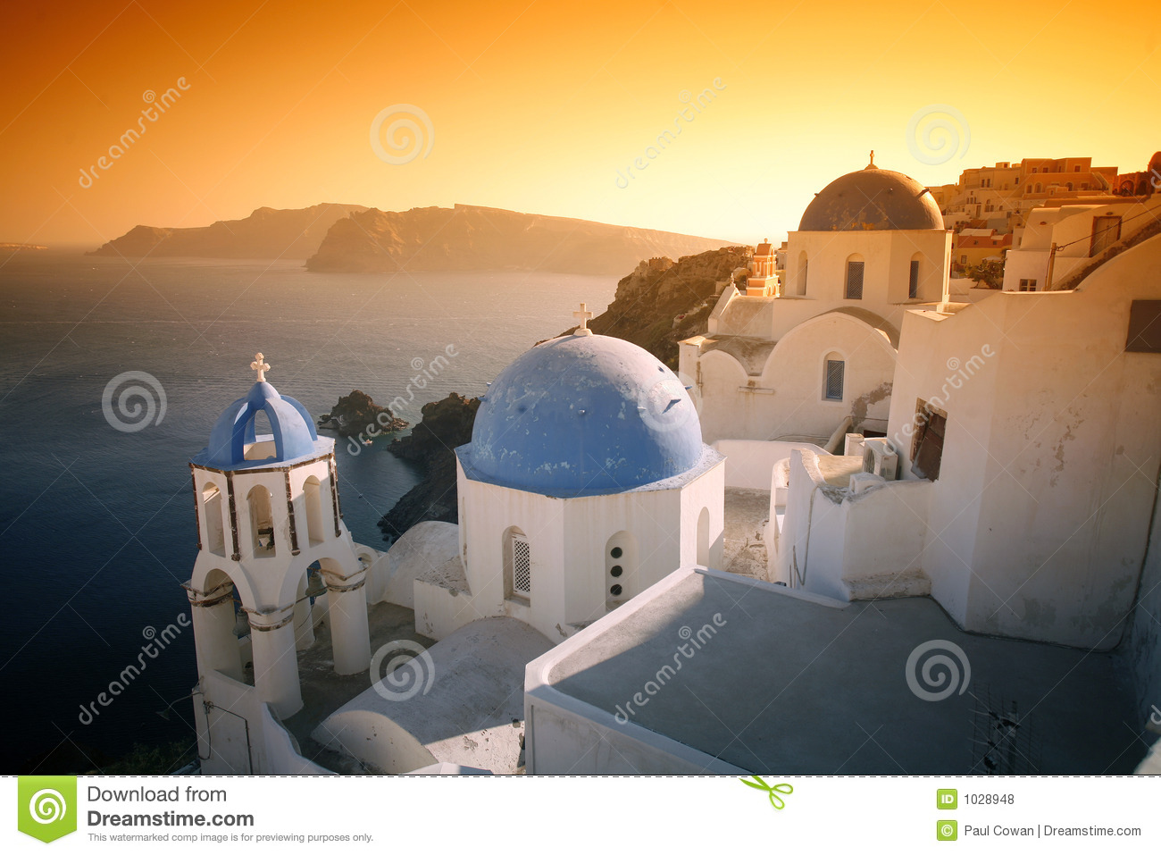 Oia by