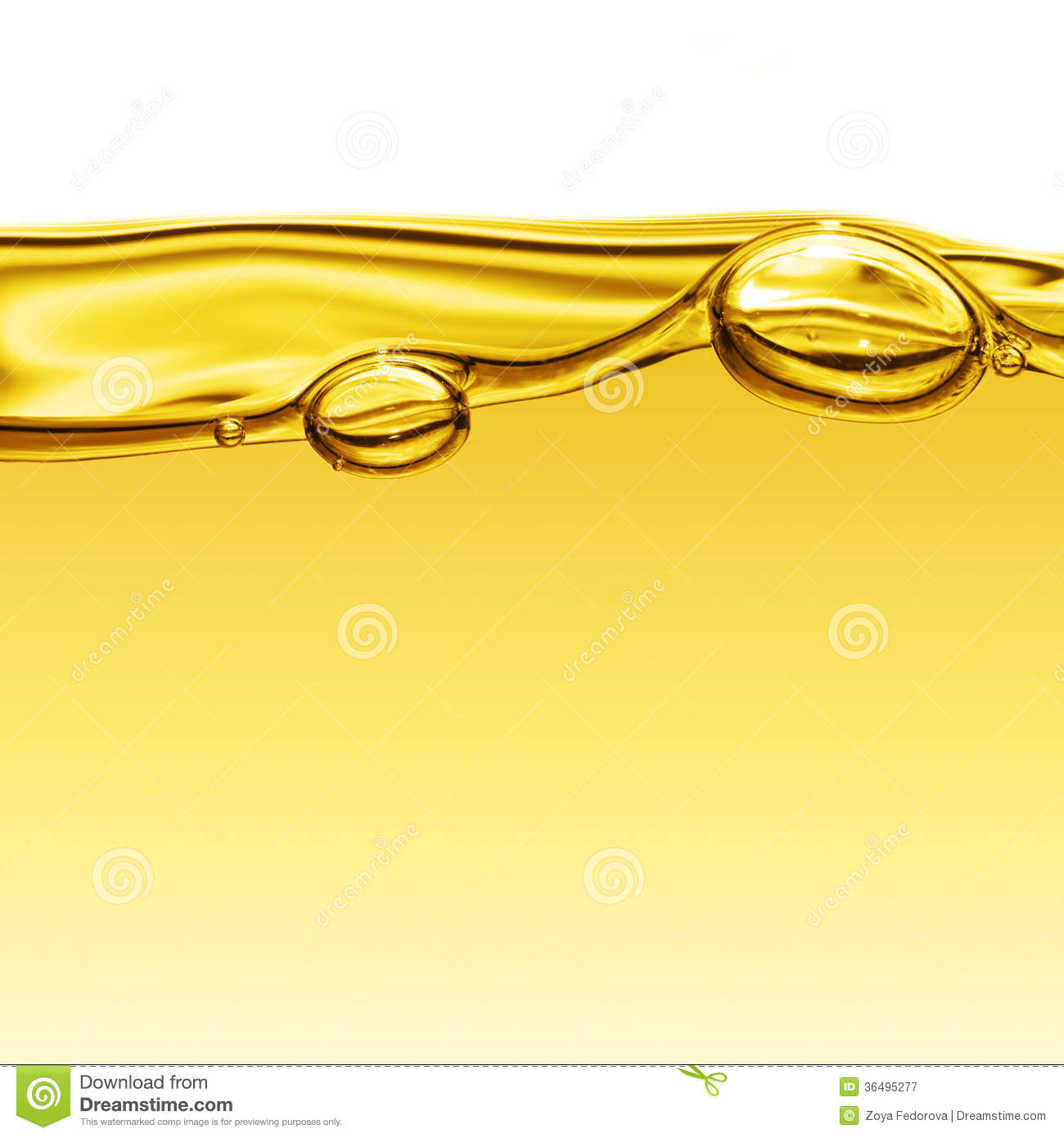 Download Oil background stock image. Image of gasoline, washing - 36495277
