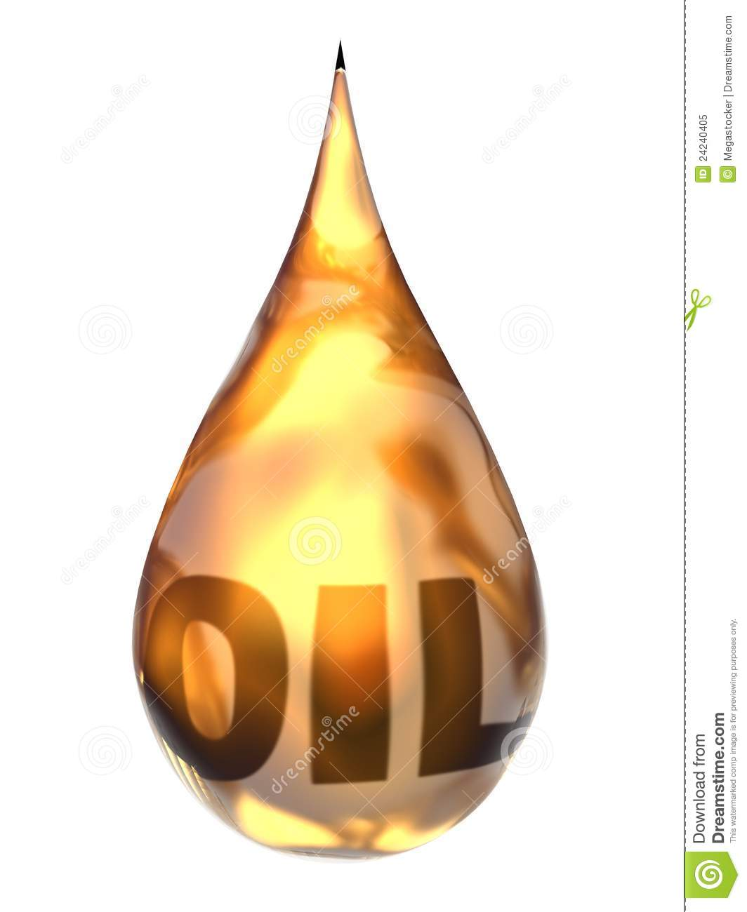 Crude oil refinery business plan