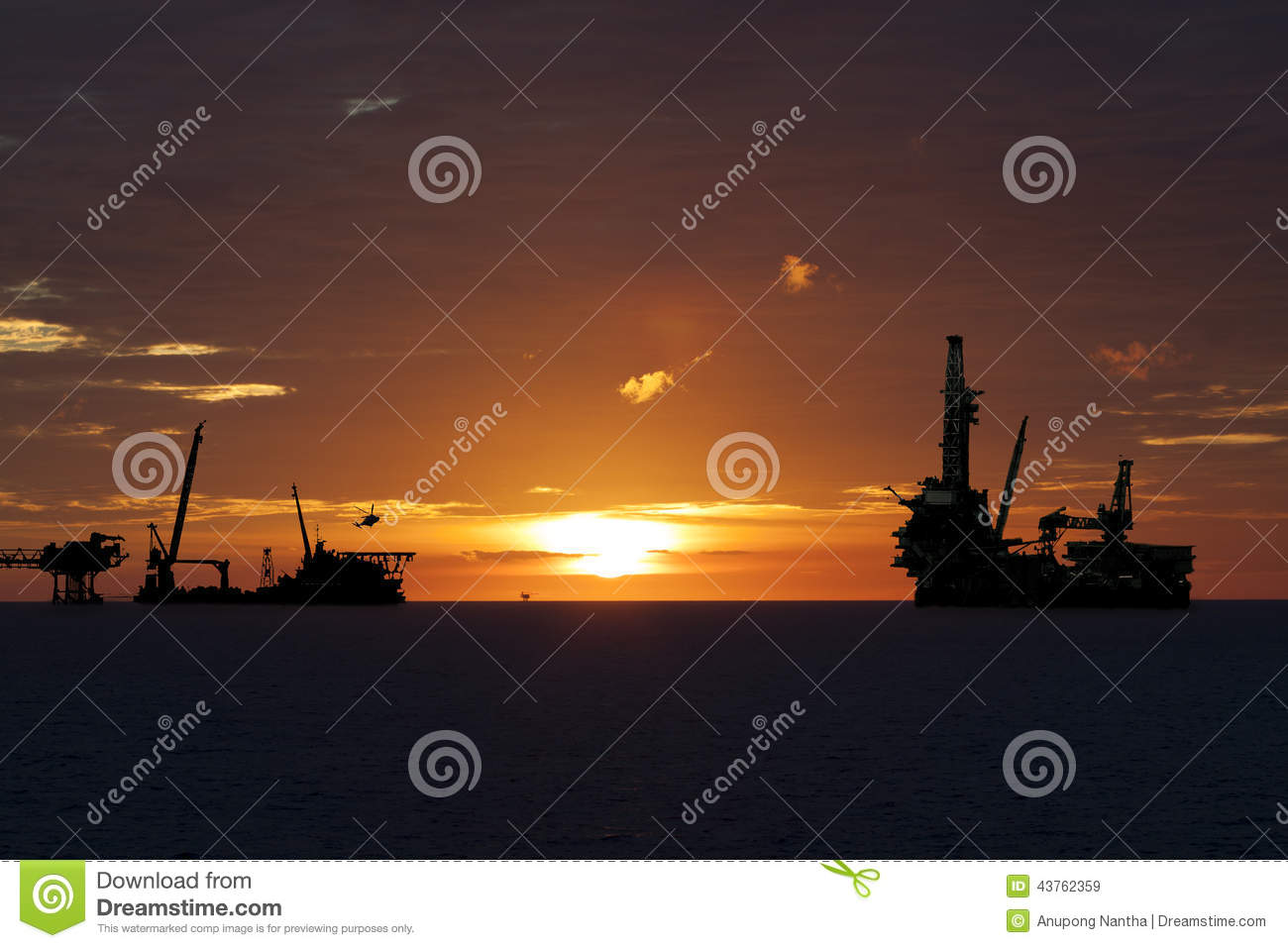 oil gas industry attractiveness Oil is a major export earner for the country and gas is an important input  the  government wants new zealand to be a highly attractive global.
