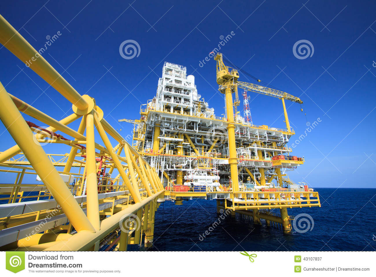 ethics in the oil and gas industry View essay - sustainability challenges in the gas and oil industry from business 3443 at fordham university sustainability challenges in the gas and oil industry ethics in business questions for.