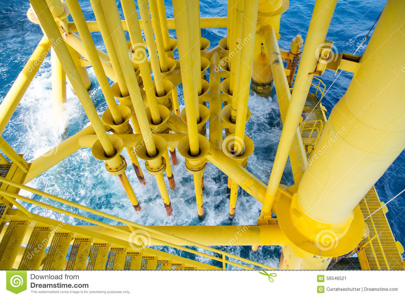 Stock Photo Oil Gas Producing Slots Offshore Platform Oil Gas Industry Well Head Slot Platform Rig Production Image56546521 also Mst Ptr 05 besides Babic  ponents Of Hydraulic Pneumatic Systems additionally Drill Press Dp 1500vs 1 furthermore Hor 20mc 20central 20origin. on drilling machine diagram
