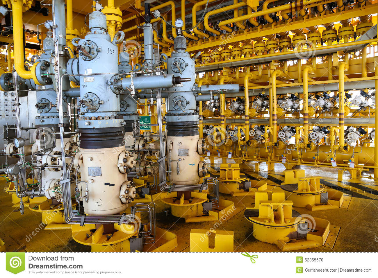 internationalization in oil gas industry Discover all relevant statistics and facts on the global oil industry and market now on statistacom us oil and gas industry more interesting topics from.