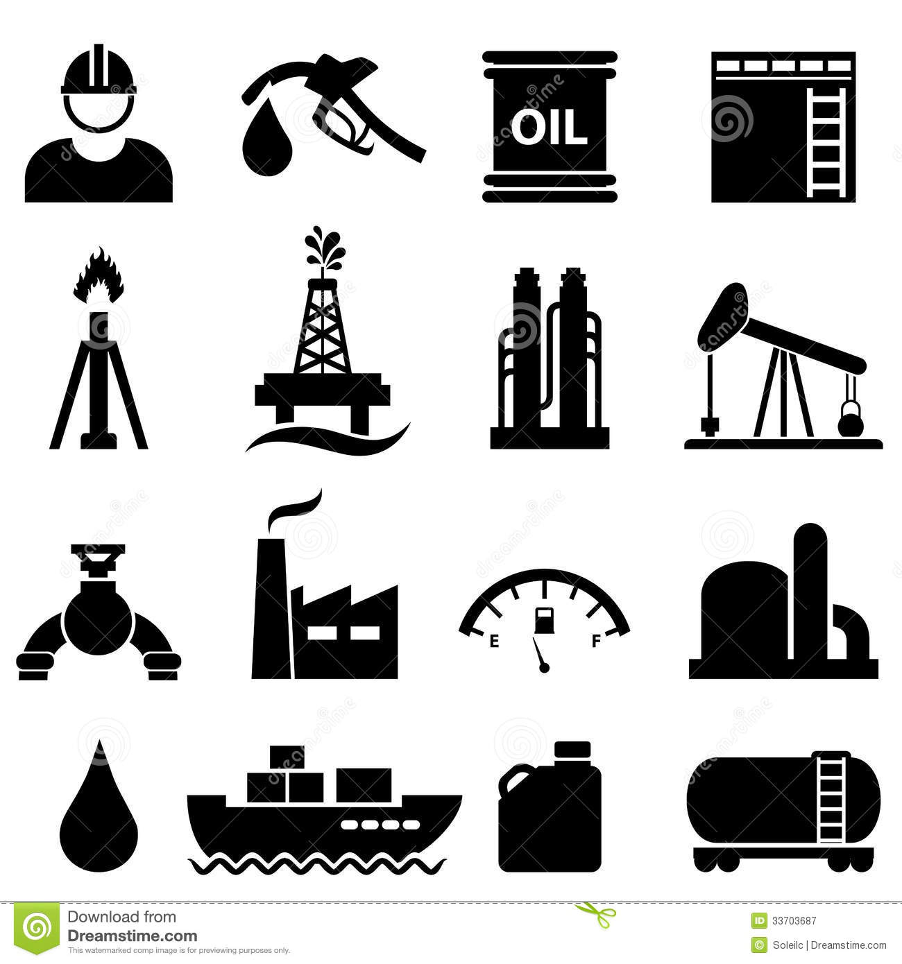 mence Operation Dirty Green further Royalty Free Stock Images Factory Icons Over White Background Vector Illustration Image32607839 in addition E1M7   puter Station  Doom furthermore Mining Association Head Warns Governments To Keep Hands Off furthermore Oakley Pictures Logo. on refinery map