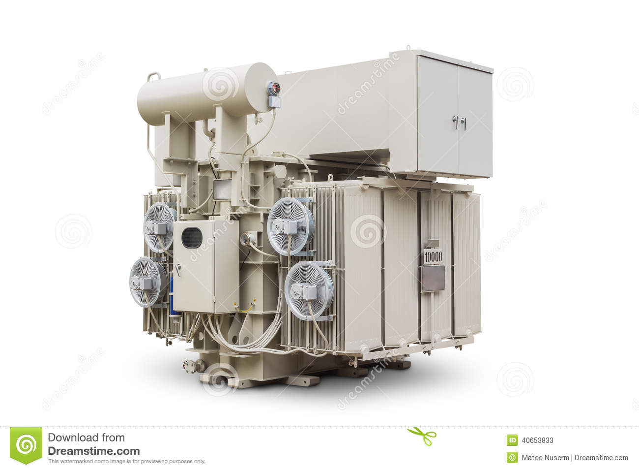 lifier Power Supply Using High Current Transformer furthermore Stock Photos Oil Immersed Power Transformer Three Phase Kva Mva Conservator Type Radiator Fin Equips Forced Air Cooling Fan Image40653833 likewise Sale 7546768 Gas Delivery Lpg Semi Trailer Truck Fuwa 13 Ton Tri Axle Liquid Tank Trailers besides Rccb further Mitsubishi Tv Wiring Diagram. on electrical transformer box