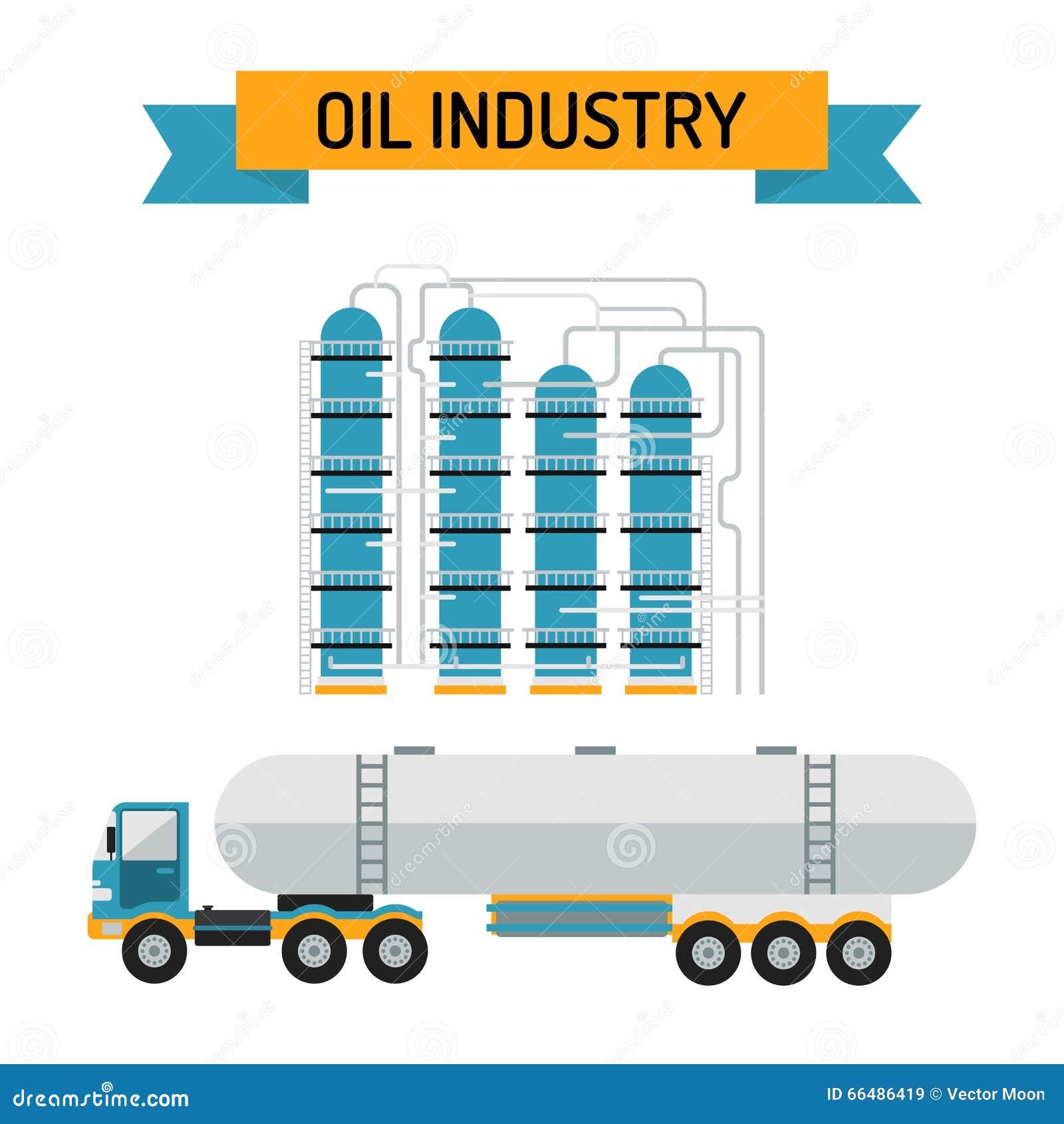 Oklahoma Energy News - Oil & Gas