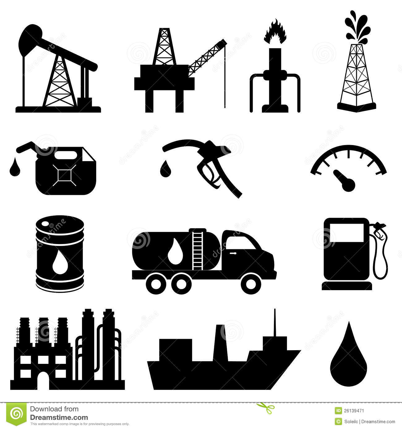 Gender Reveal Party Ideas also Panzer 9 further 221205146827 furthermore Stock Image Oil Industry Icon Set Image26139471 further Od clipart graphics gallery. on tank clipart