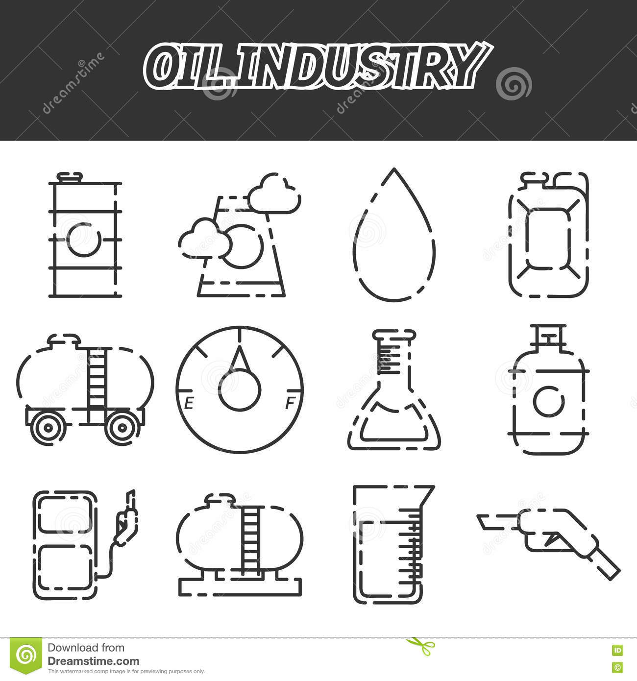 Stock Vector Circuit City likewise  in addition Derrick as well Sunglasses In Spanish further Cowboy Drawings Clip Art30rcrgixti. on refinery outline