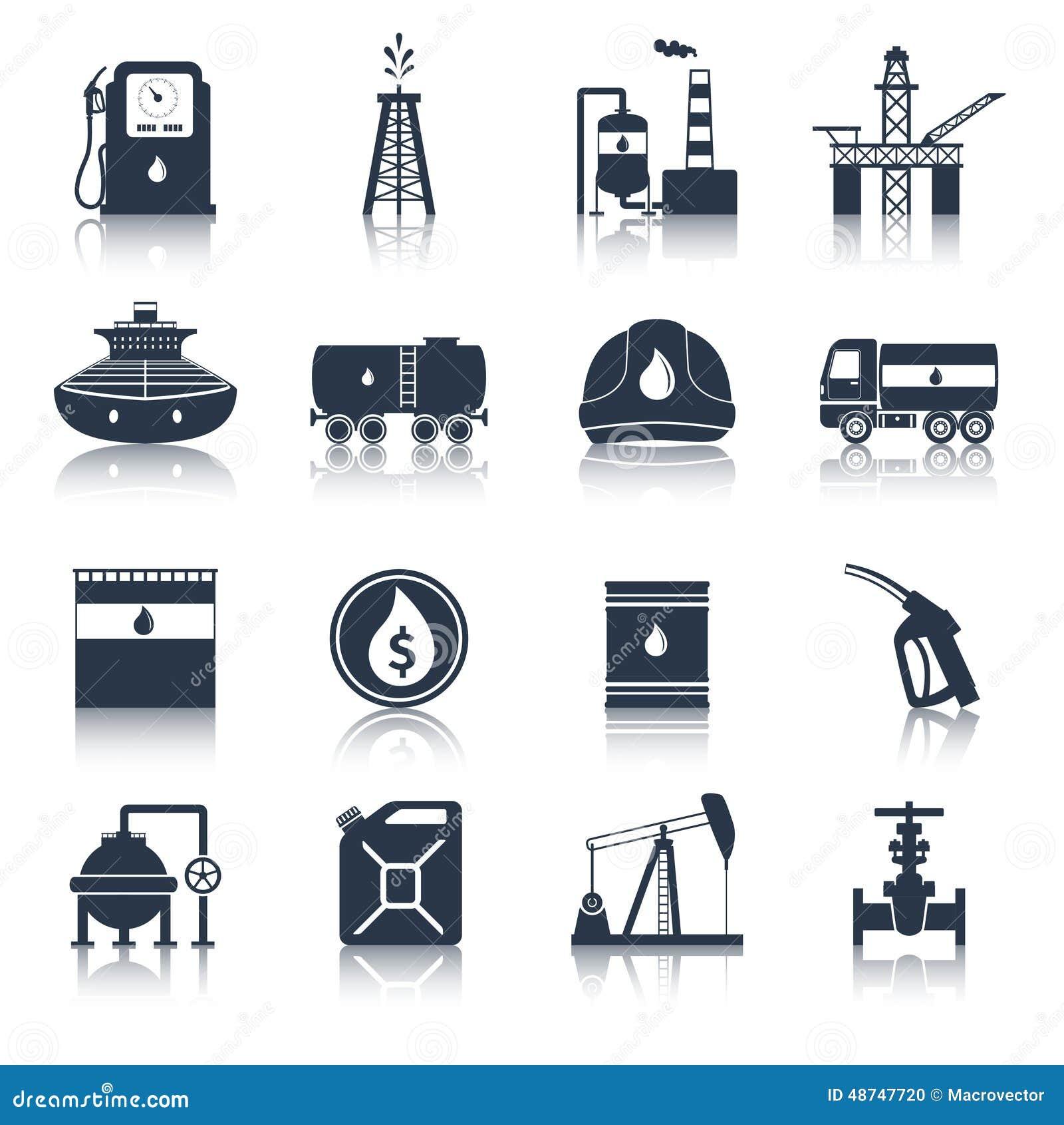 Building maintenance business plan