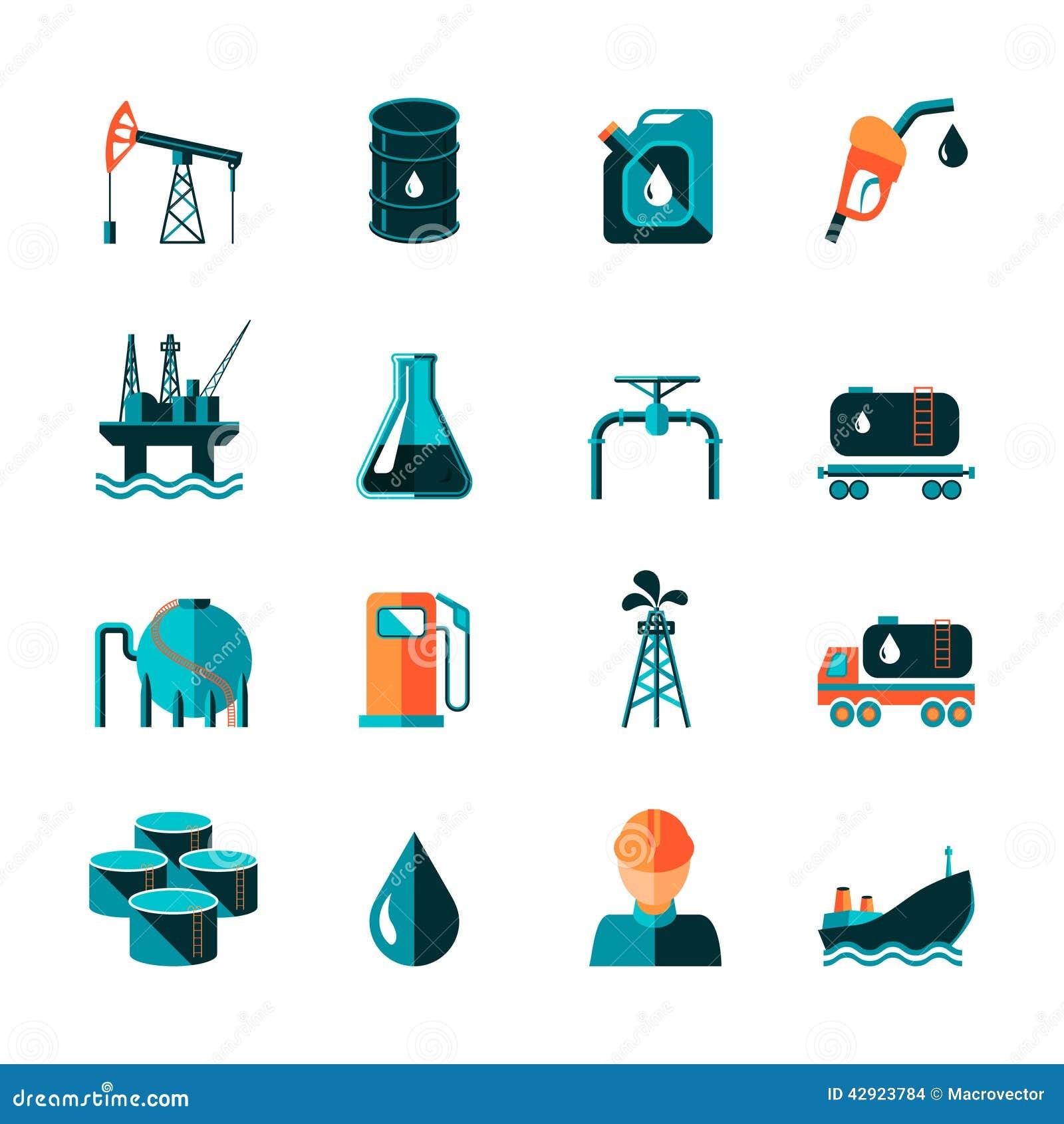 Crude Oil Assay