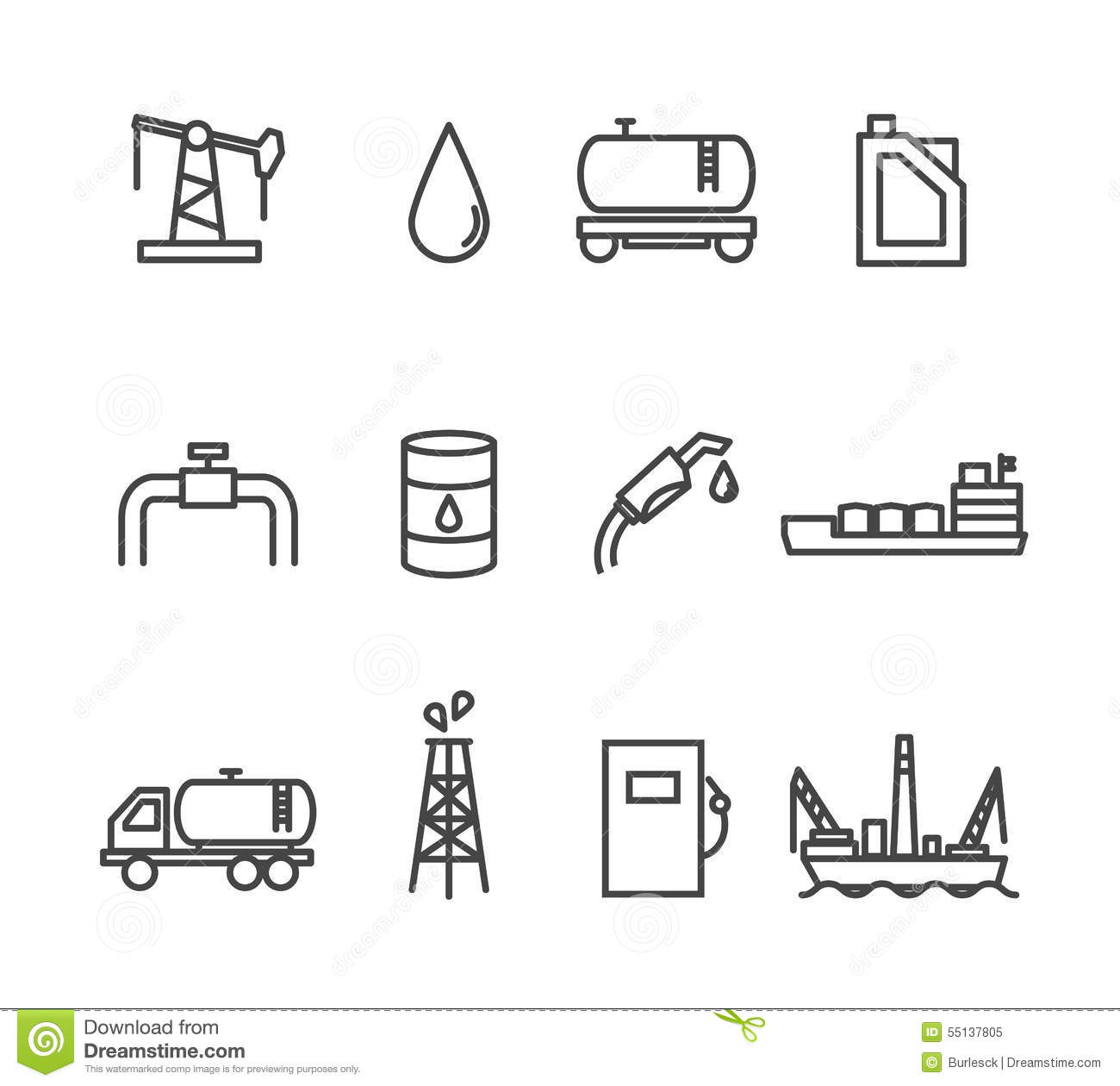 Nigeria Map Location also Search Vectors together with Set Signs Oil Gas Industry Onshore 738744346 also Oil and gas icons together with 89040 Set Of Mining Icons Vectors. on refinery outline