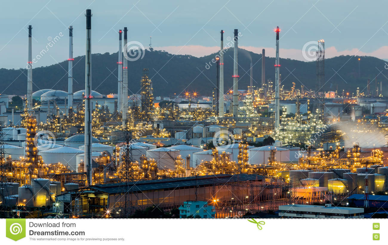 oil-refinery-light-night-view-mountain-b