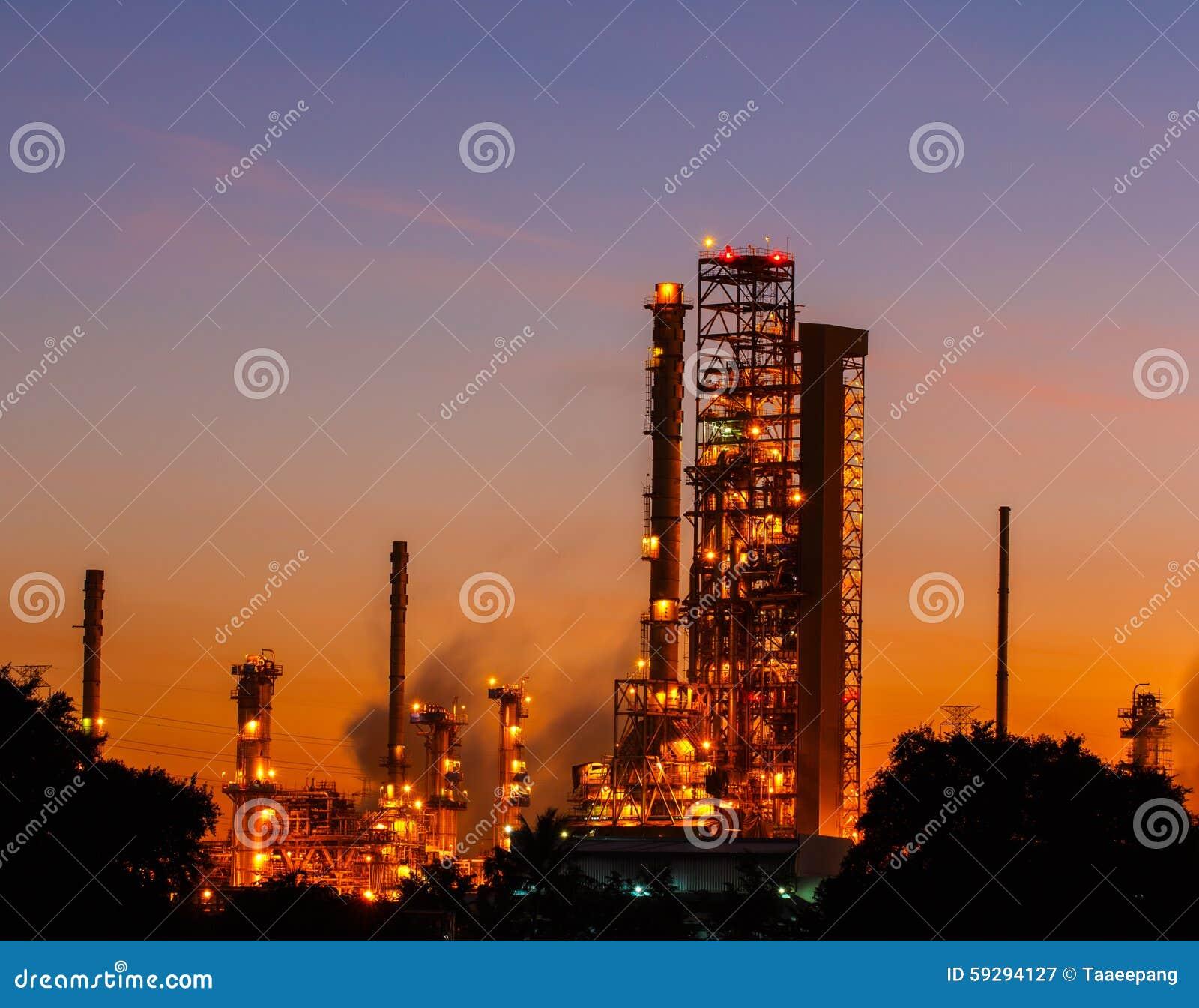oil-refinery-twilight-light-beautiful-da