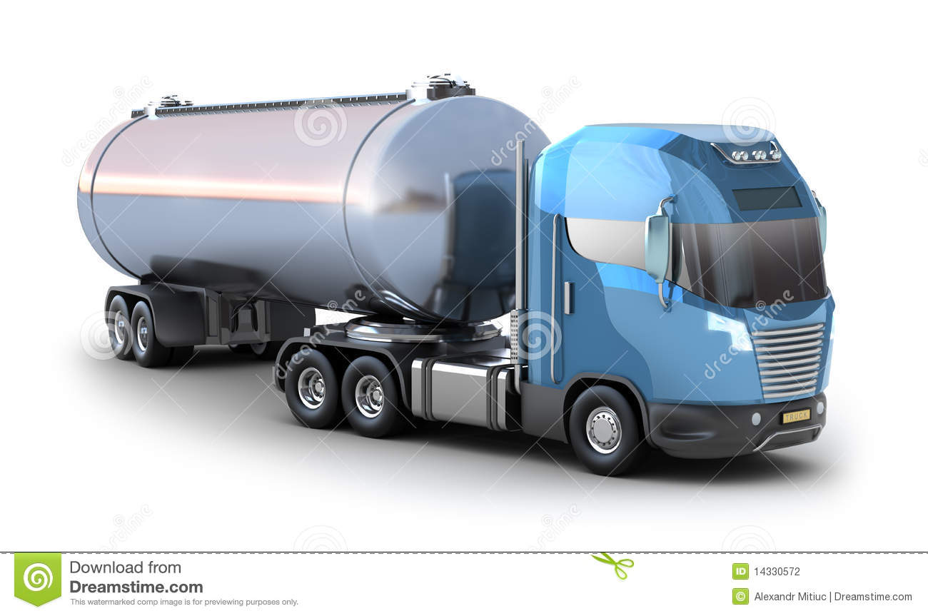 bulk fuel tanks with Stock Photography Oil Tanker Truck Isolated White Image14330572 on Storage tank together with John Fraser Feature additionally Propa anks in addition Fuel Storage Terminal To Be Constructed At Port Of Rotterdam in addition UST.