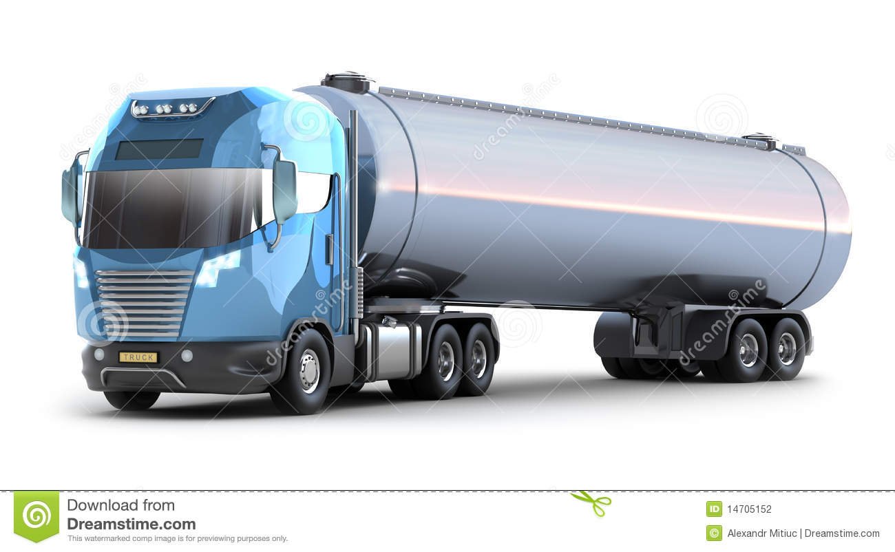 Ship Clipart Image 17690 further Catch Me If You Can Japan Cost Guards as well Stock Photography Oil Tanker Truck My Own Des Image14705152 together with Viewtopic additionally Watch. on oil tanker cartoon