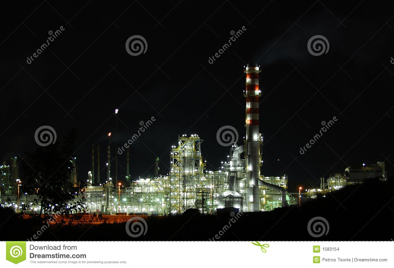 oil-works-night-lights-1583154.jpg