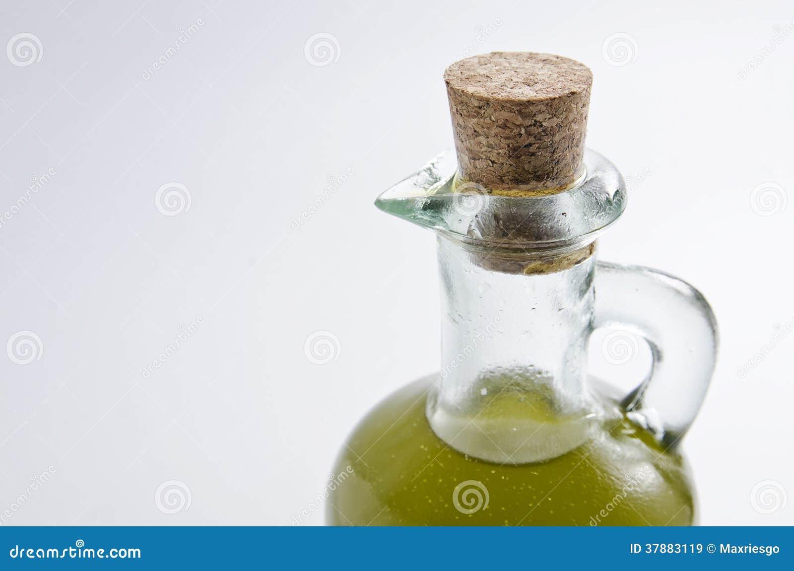 Oilveolie