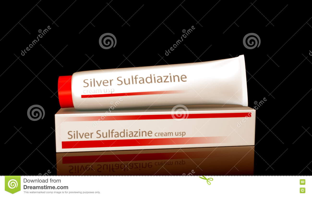 Ointment For Burns Stock Footage Video Of Sensitive 72516416