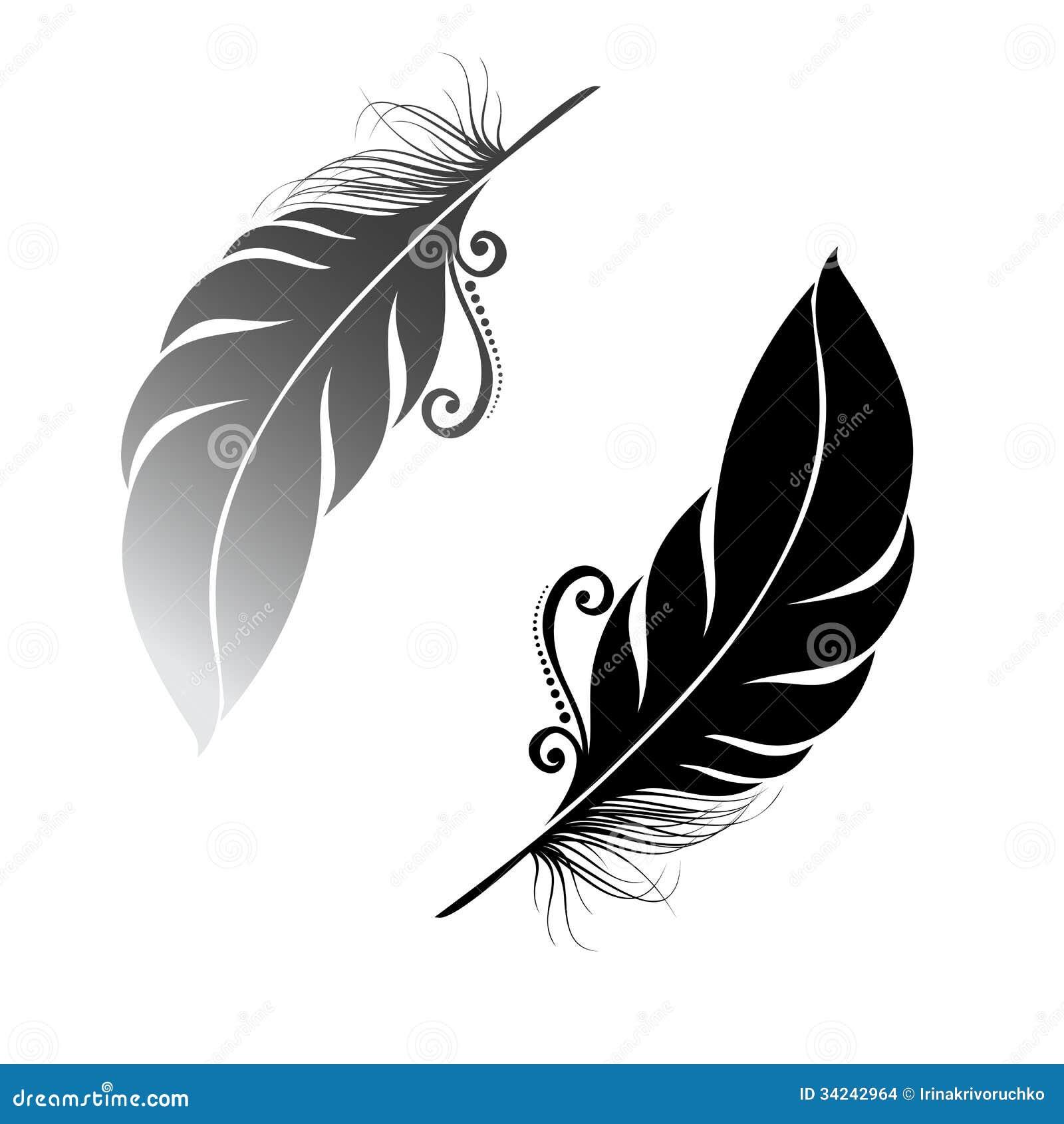 Dessin Note De Musique Tatouage