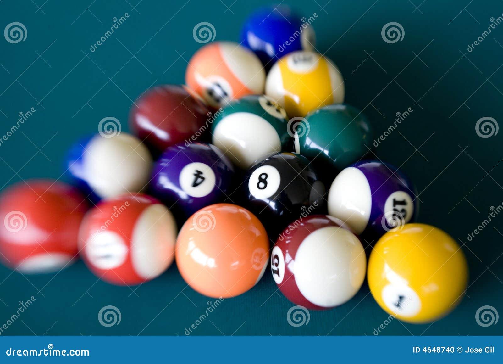 Oito esfera 4