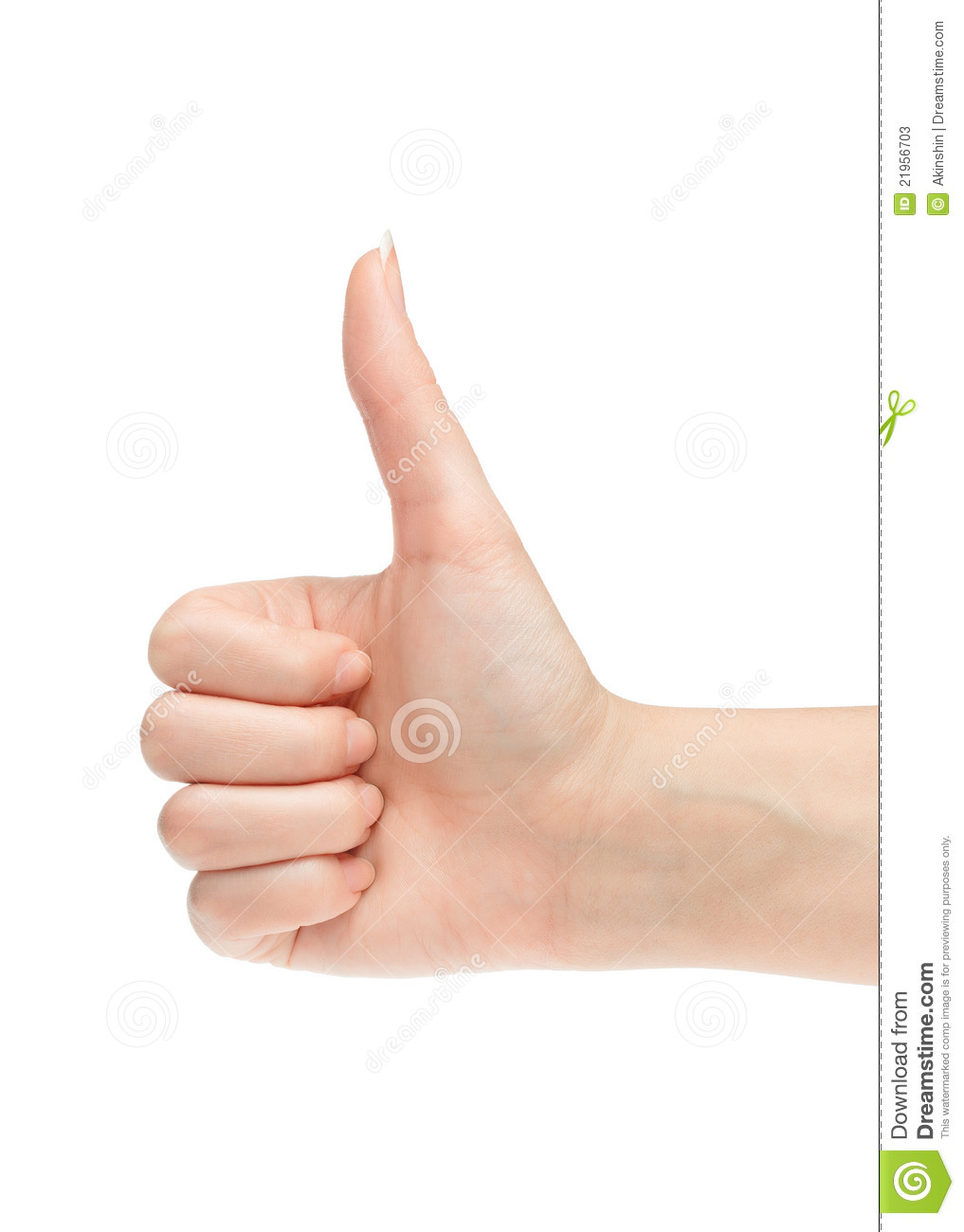 Stock Photo Young Man Gesture Being Late Watching Watch Isolated Over Whi White Image45723984 together with Hand Sign Ok Image 3563669 likewise Royalty Free Stock Photos Male Fist Breaking White Paper Image29696968 furthermore Stock Photos Ok Gesture Hand Image21956703 in addition Goper Laura Ingraham Just Give Nazi Salute Rnc. on wrist gesture i