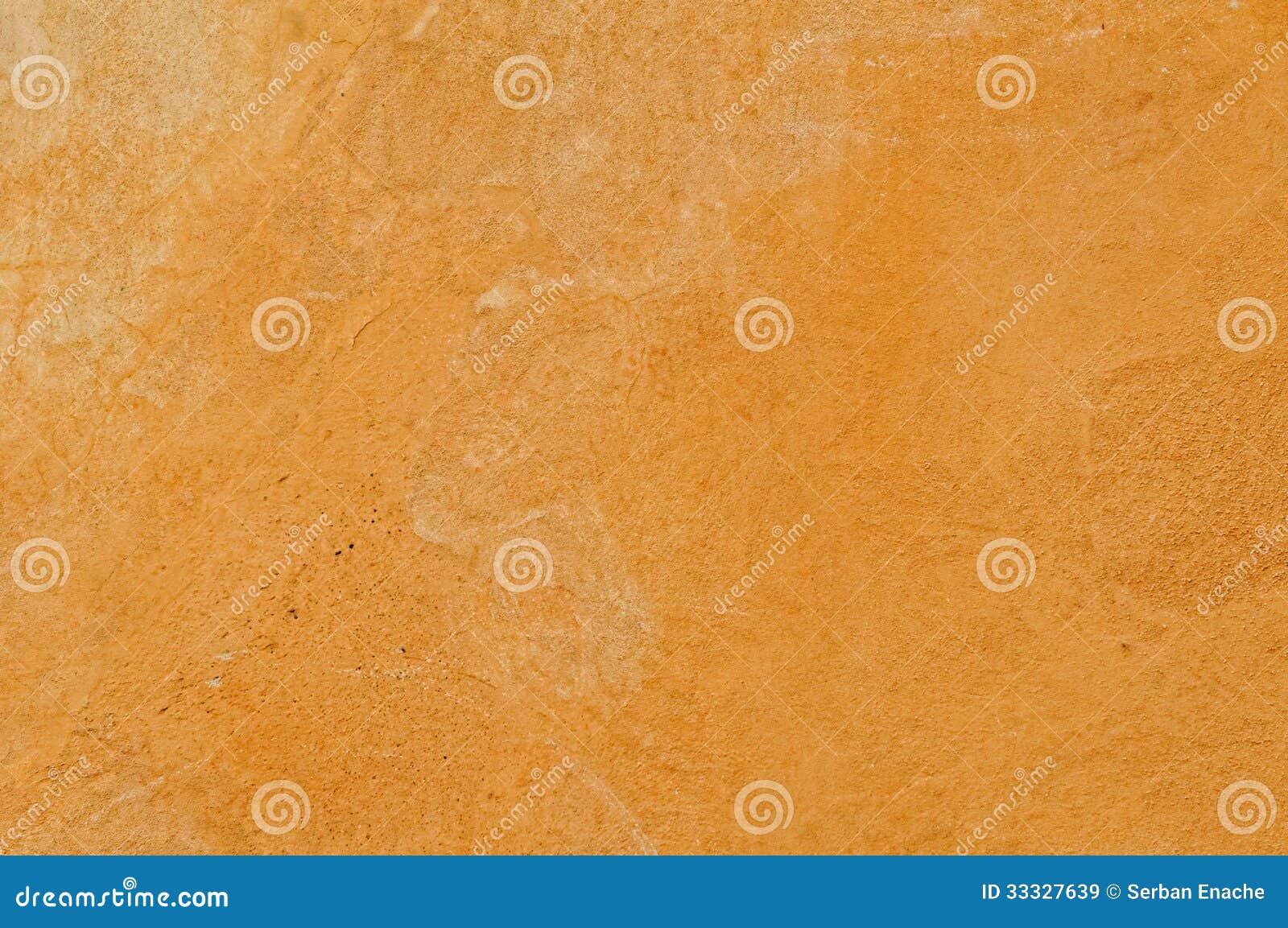 Okertint Toscaanse textuur