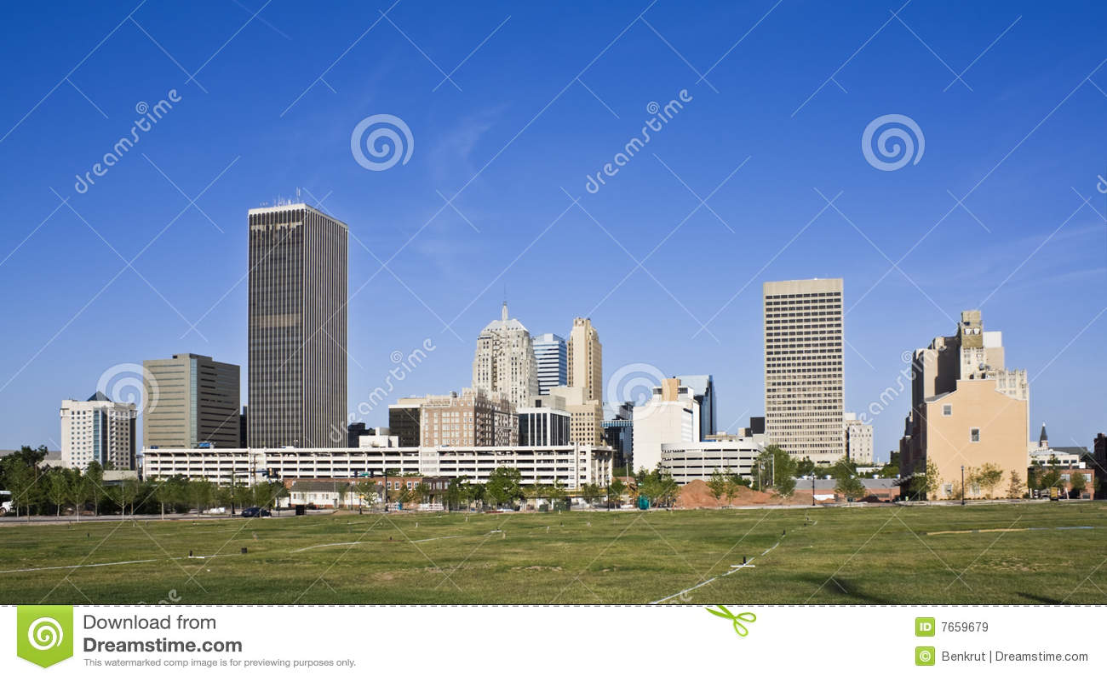 Free dating oklahoma city