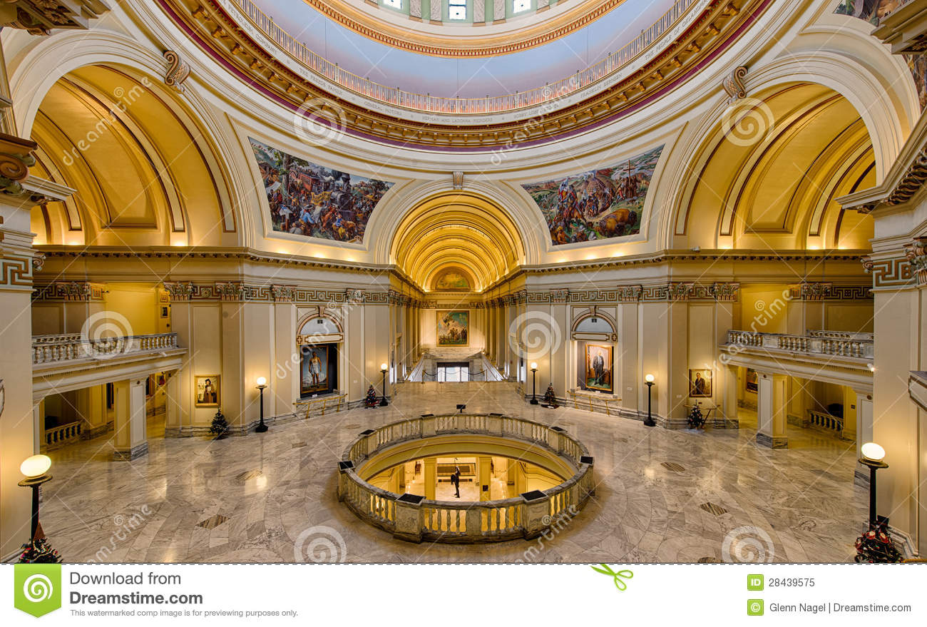 map of oklahoma s with Royalty Free Stock Photo Oklahoma State Capitol Building Image28439575 on 712694 as well 6361197047 additionally Miscellaneous additionally Robbers Roost  Kern County  California likewise Alligator.