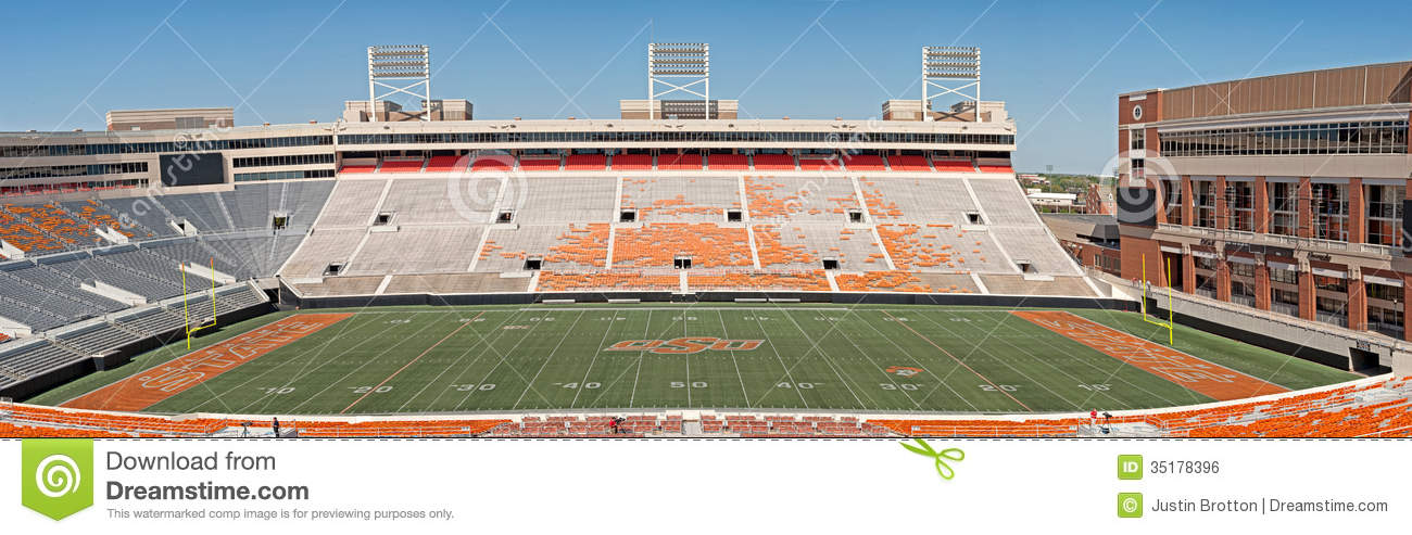 oklahoma state wallpaper download