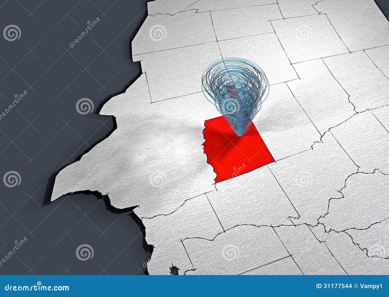 oklahoma tornado stock images image 31177544 Printable Tornado Shelter Signs Tornado Shelter Sign Clip Art