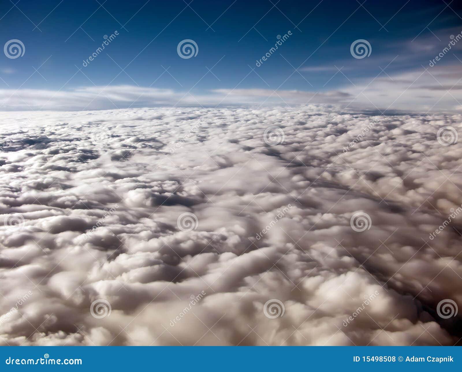 Oklarheter heavenly