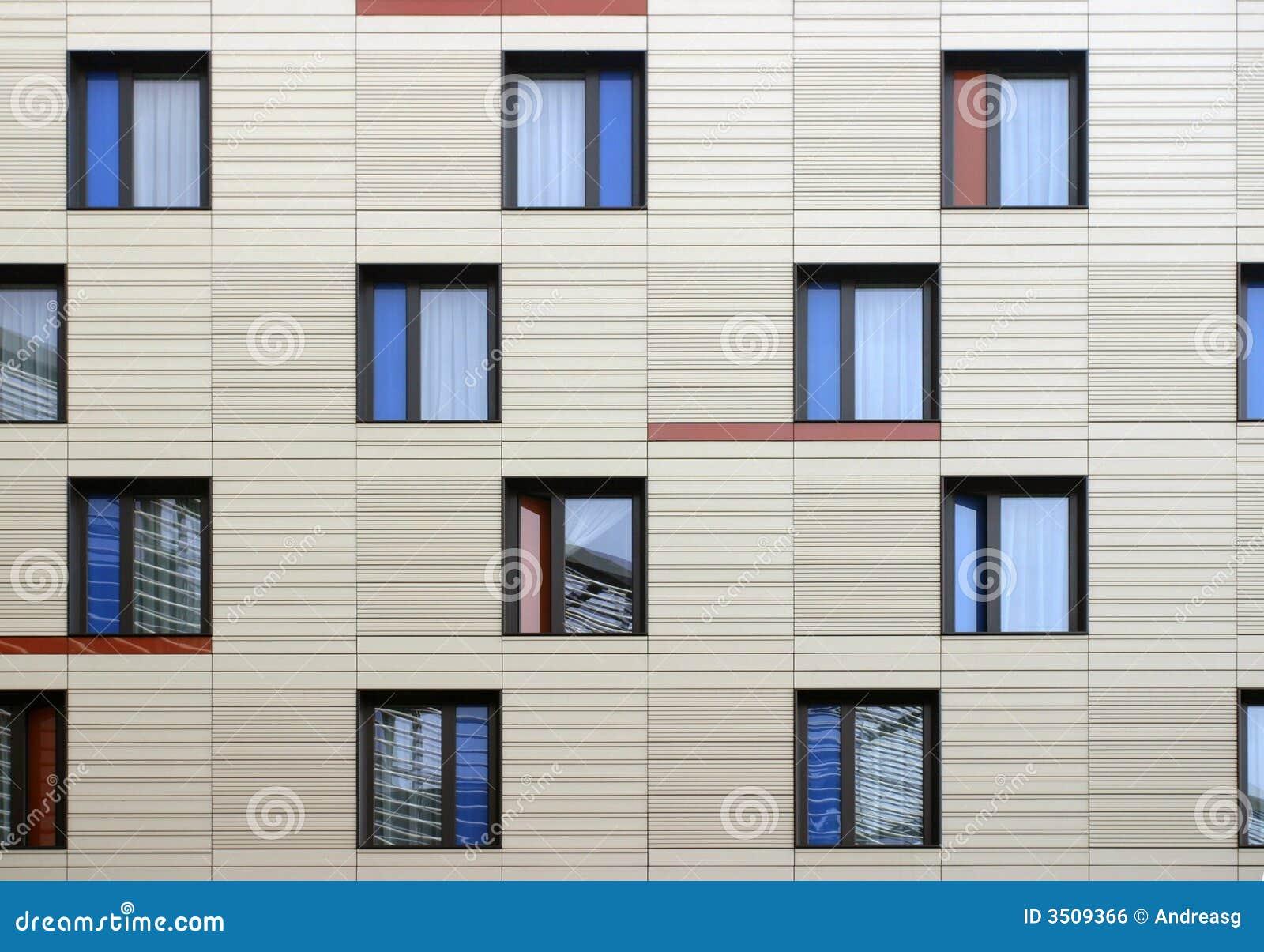 Okno łamigłówek