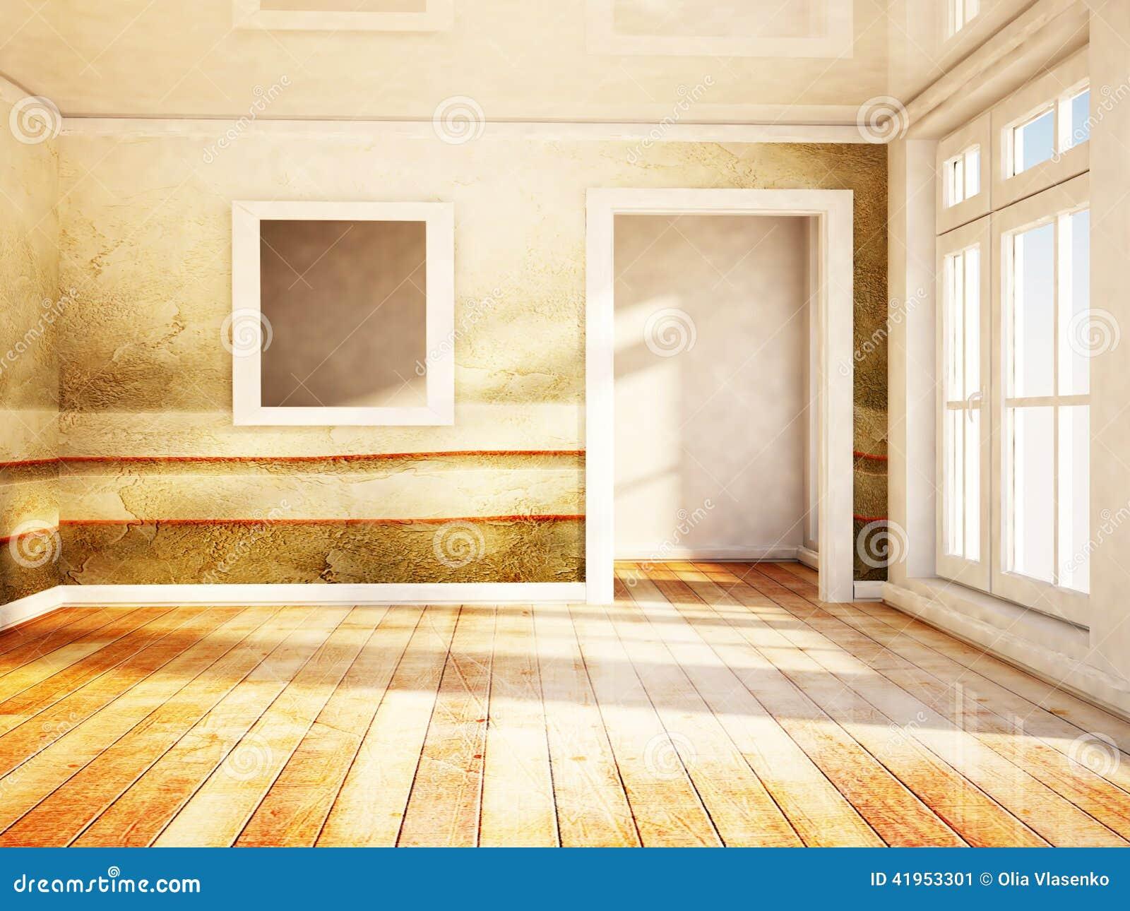 Okno i drzwi