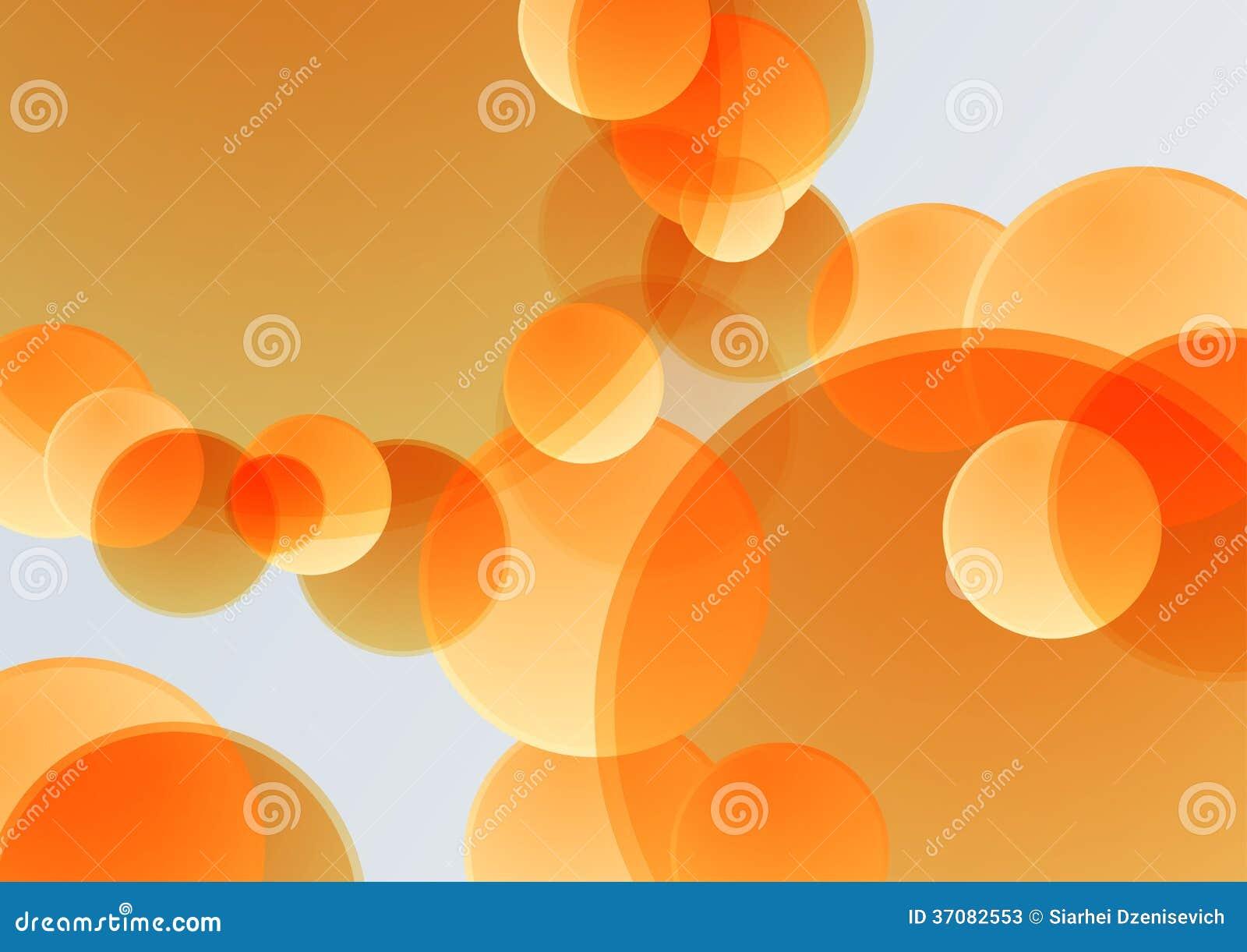 Download Okręgi Jak Miejsca Dla Reklamy Tex Lub Wiadomości Ilustracja Wektor - Ilustracja złożonej z wiadomość, granica: 37082553