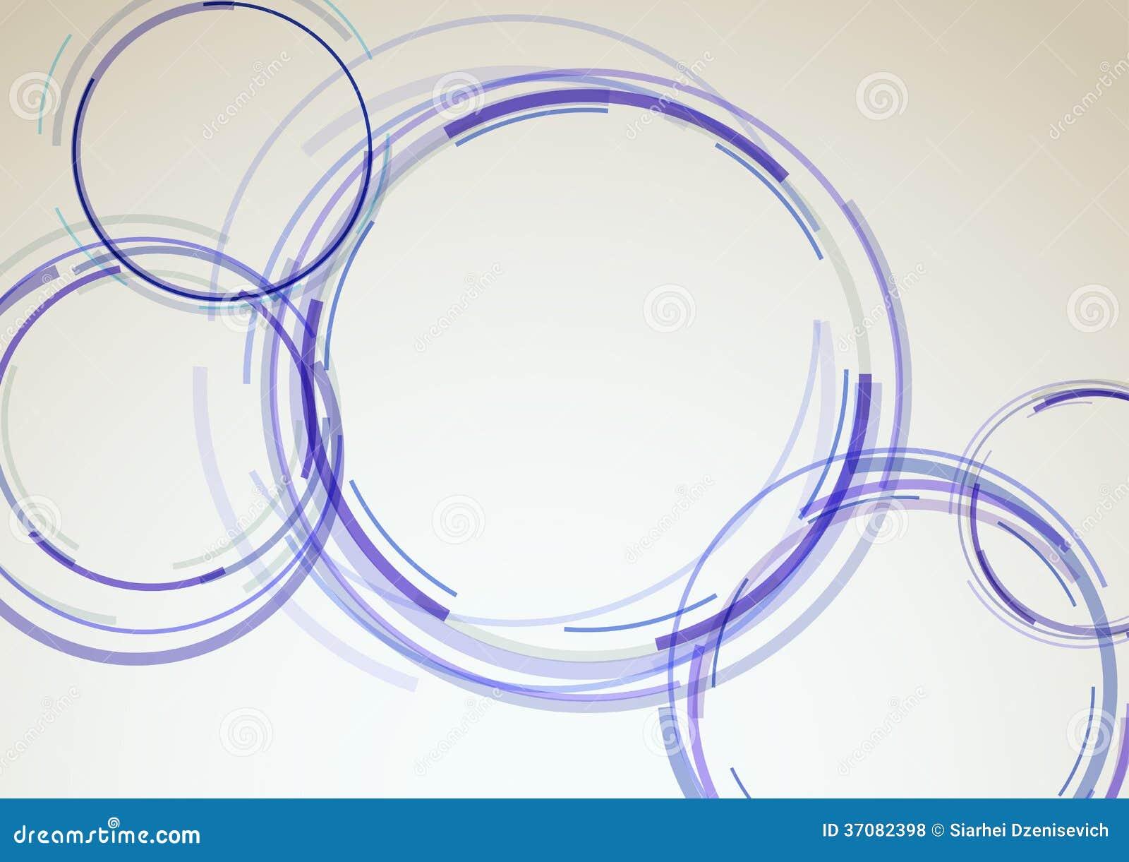 Download Okregów Elementy Dla Reklamować Ilustracja Wektor - Ilustracja złożonej z sztandar, wyznaczający: 37082398