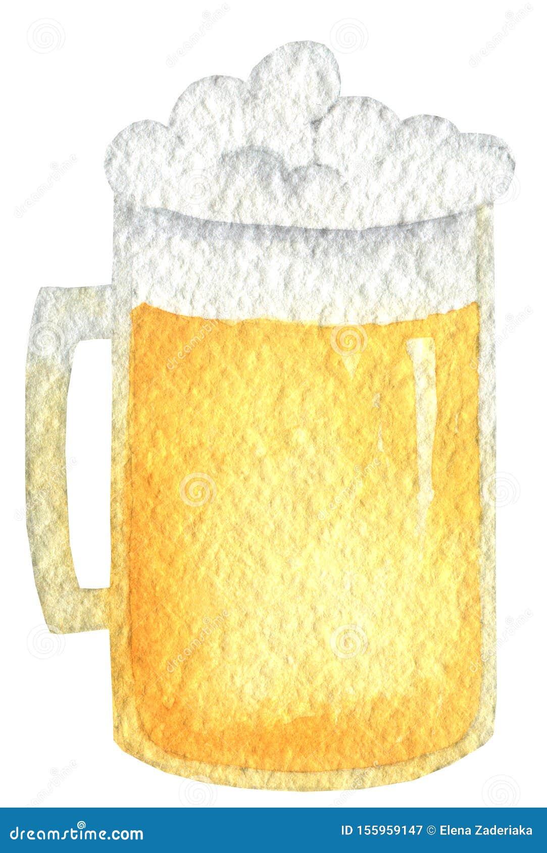 Clip Art Beer Mug Stock Illustrations 1 078 Clip Art Beer Mug Stock Illustrations Vectors Clipart Dreamstime