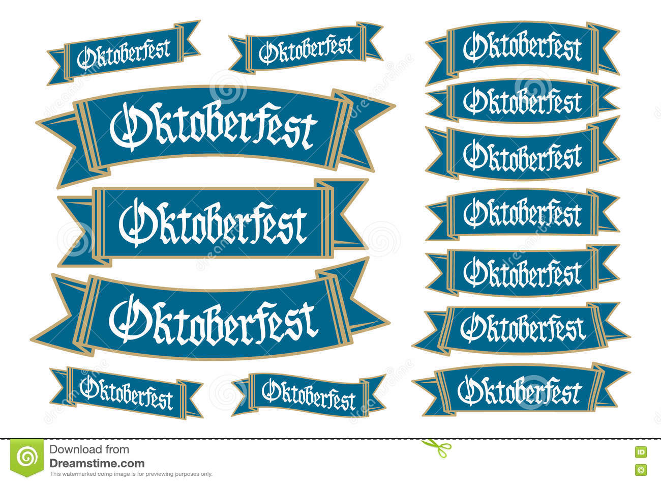 oktoberfest at national harbor