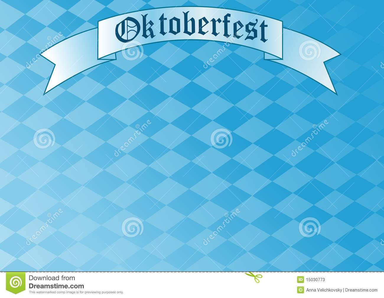 oktoberfest celebration editorial stock photo - image: 15030773, Einladung