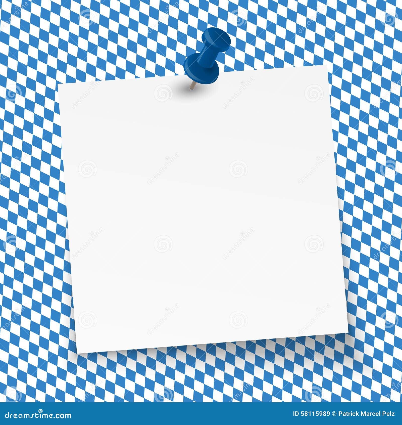 Ausgezeichnet Leere Setzt Kostenlosen Download Galerie - Beispiel ...