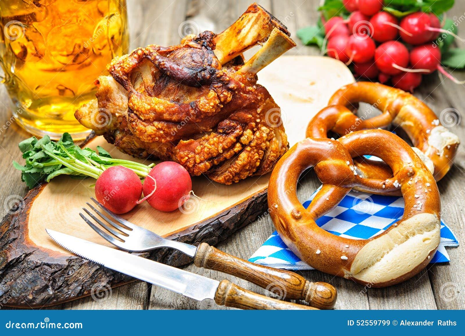 Oktoberfest Stock Photo - Image: 52559799