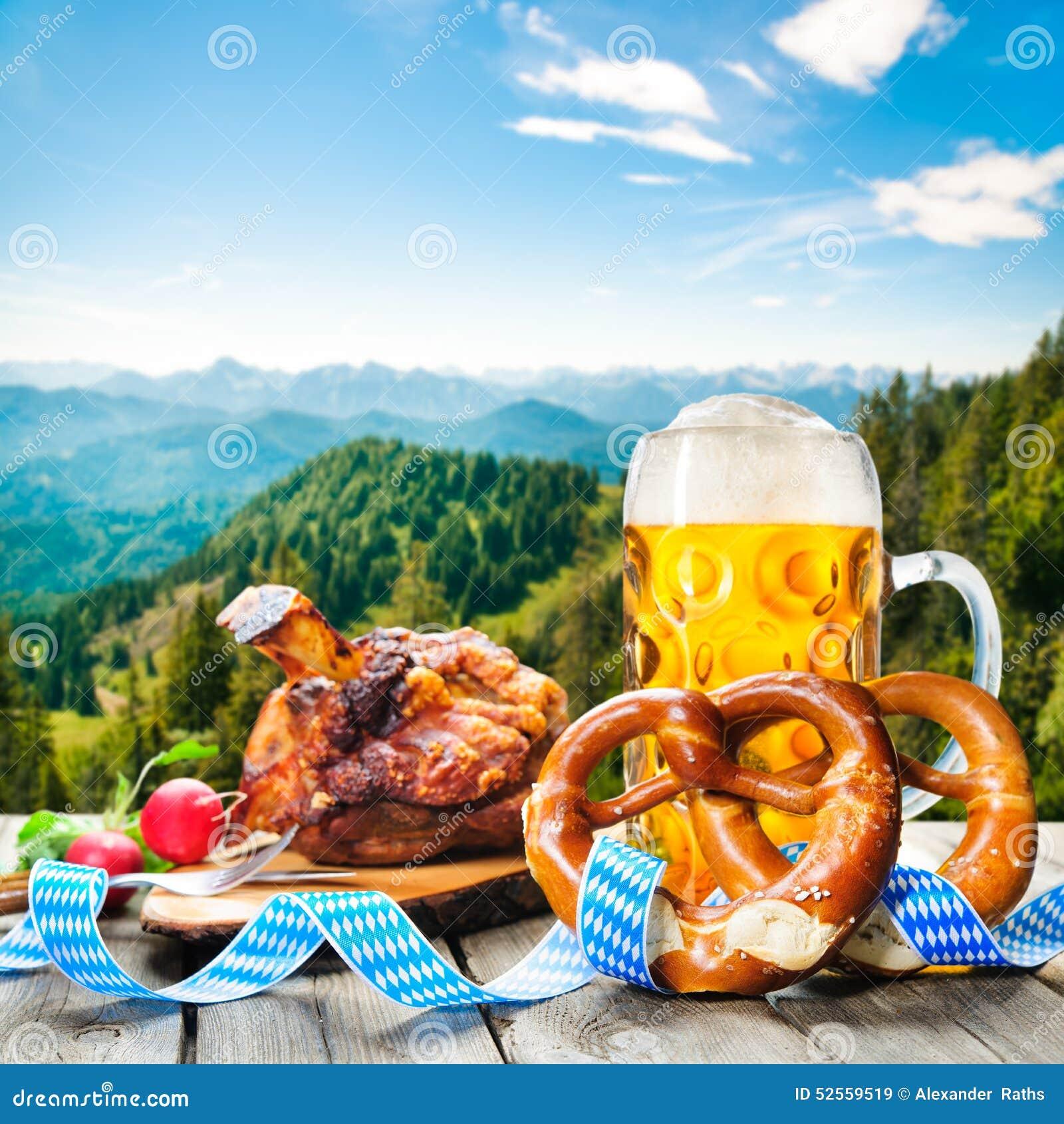 Oktoberfest Stock Photo - Image: - 268.0KB