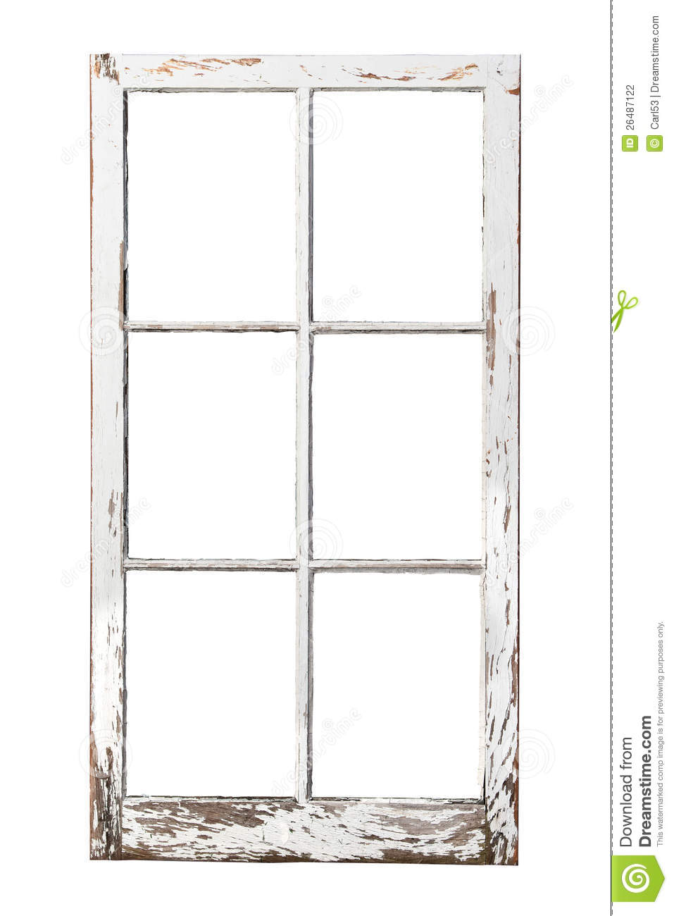 The gallery for old window pane for 2 pane window