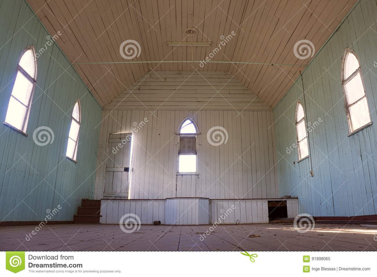 2 866 Country Church Interior Photos Free Royalty Free Stock Photos From Dreamstime