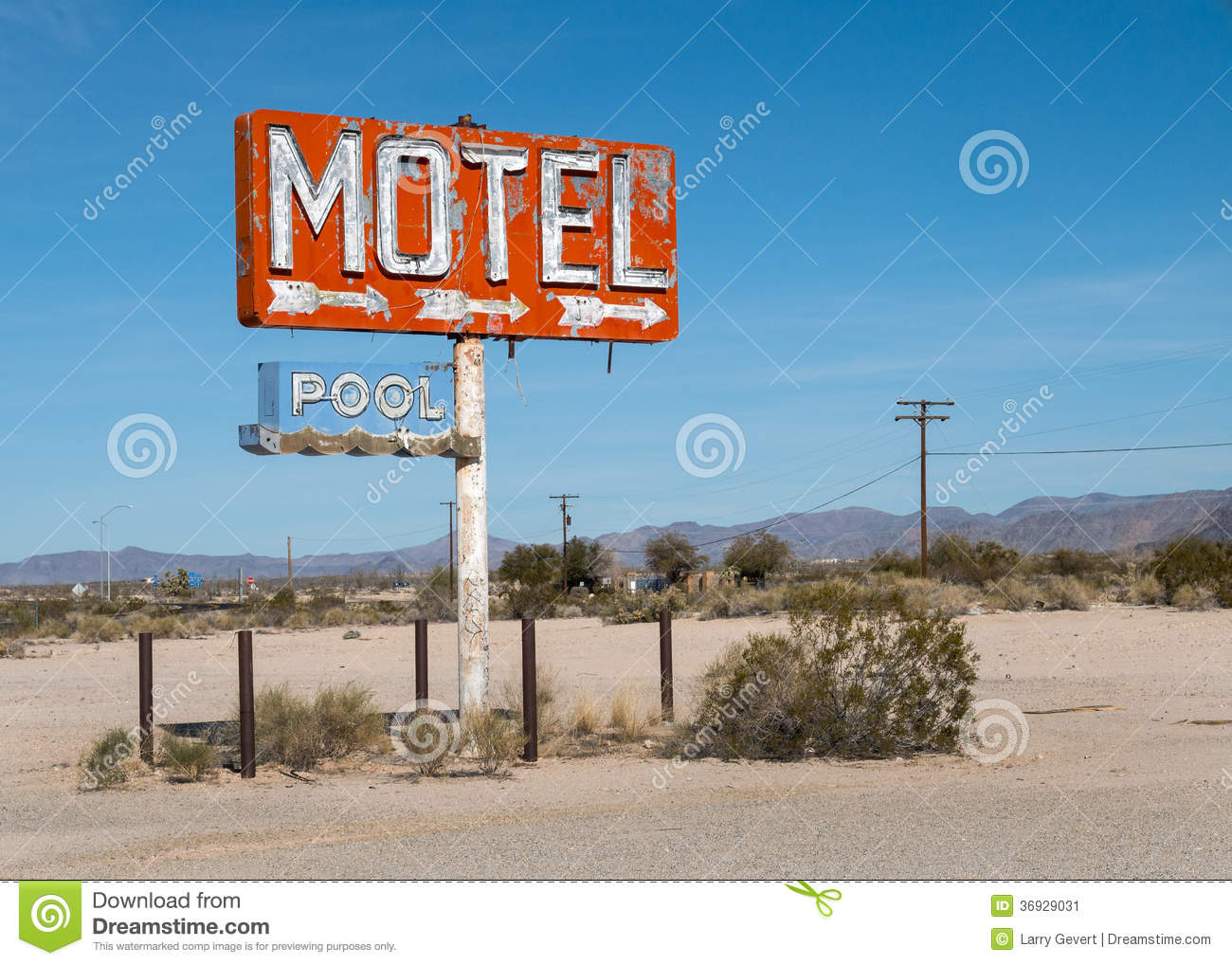 Motel Pool Abandoned Photos Free Royalty Free Stock Photos From Dreamstime