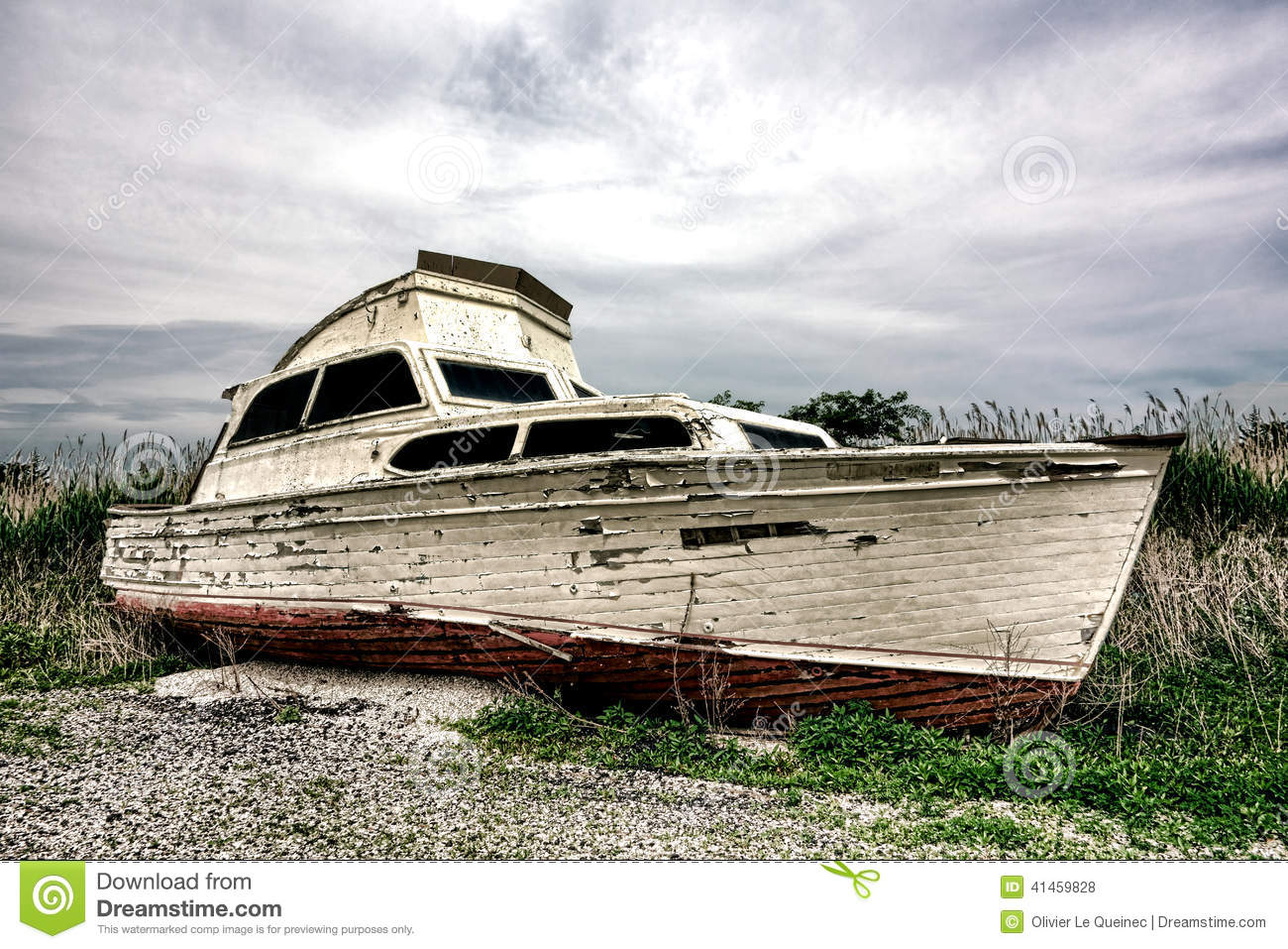 Image Result For Water Damaged Wood