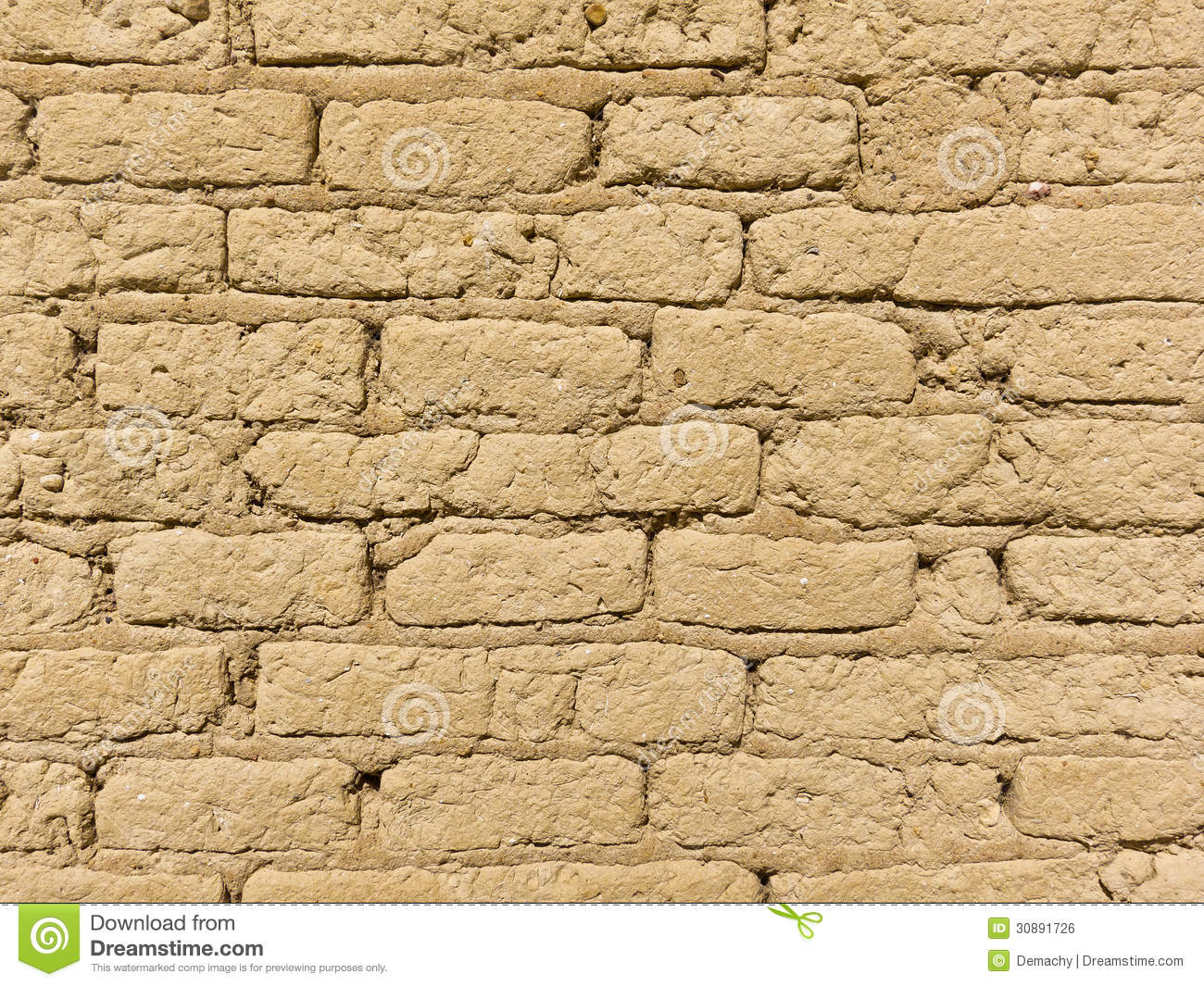 old adobe brick wall royalty free stock image image dry clip art dr clip art free