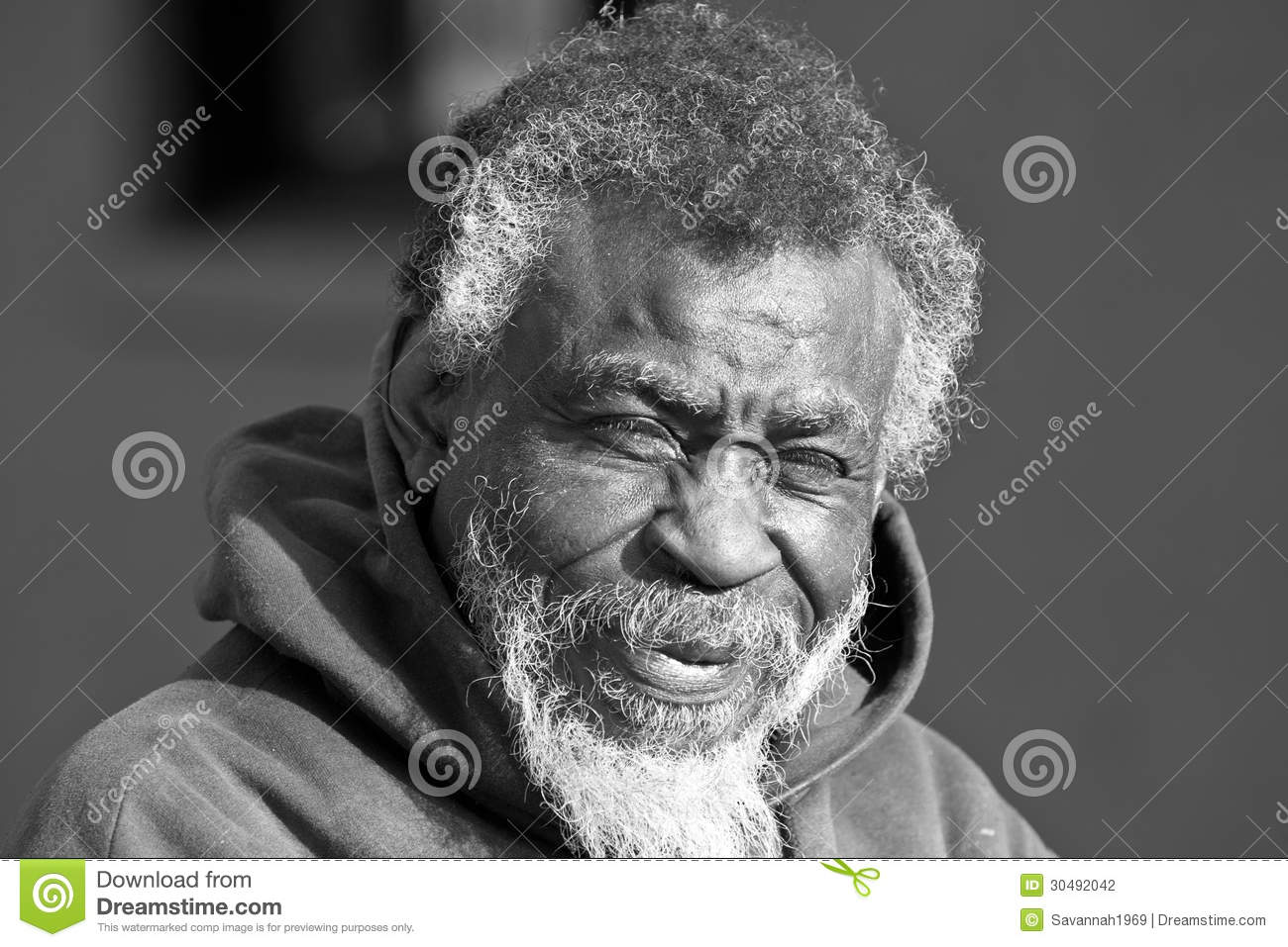 African american older black men seeking older african american women only